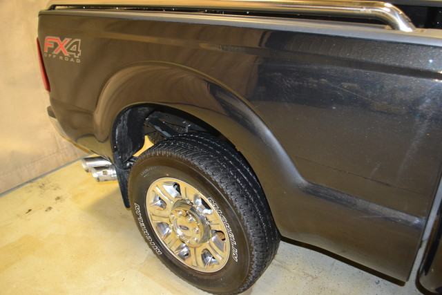 2014 Ford Super Duty F-250 Pickup Lariat Roscoe, Illinois 12