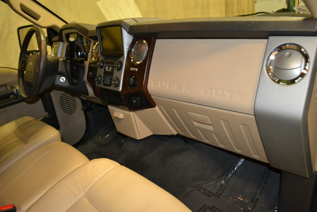2014 Ford Super Duty F-250 Pickup Lariat Roscoe, Illinois 18