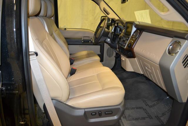 2014 Ford Super Duty F-250 Pickup Lariat Roscoe, Illinois 19