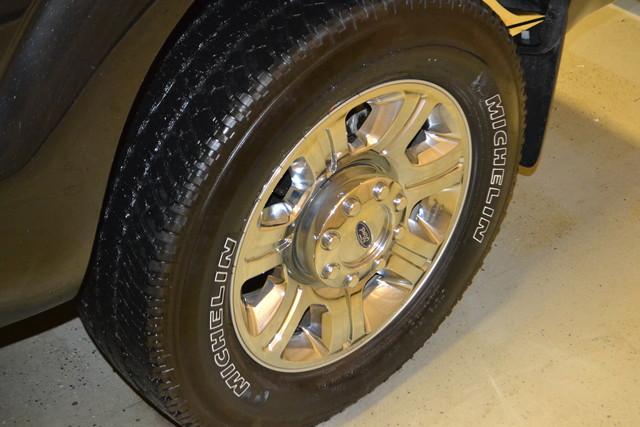 2014 Ford Super Duty F-250 Pickup Lariat Roscoe, Illinois 26