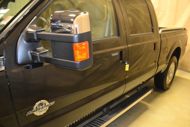2014 Ford Super Duty F-250 Pickup Lariat Roscoe, Illinois 7