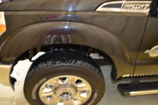 2014 Ford Super Duty F-250 Pickup Lariat Roscoe, Illinois 9
