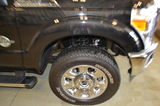 2014 Ford Super Duty F-250 Pickup Lariat Roscoe, Illinois 11