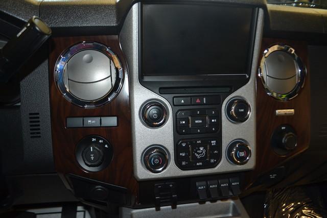 2014 Ford Super Duty F-250 Pickup Lariat Roscoe, Illinois 16