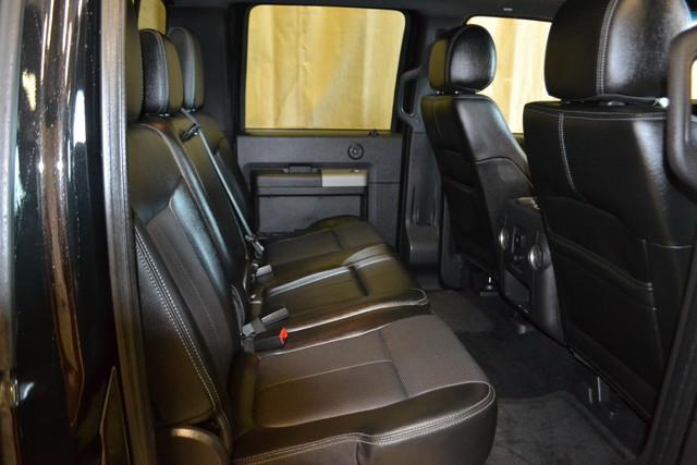 2014 Ford Super Duty F-250 Pickup Lariat Roscoe, Illinois 20