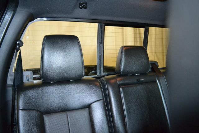 2014 Ford Super Duty F-250 Pickup Lariat Roscoe, Illinois 23