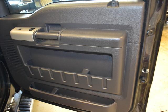 2014 Ford Super Duty F-250 Pickup Lariat Roscoe, Illinois 28