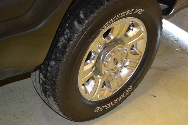 2014 Ford Super Duty F-250 Pickup Lariat Roscoe, Illinois 29