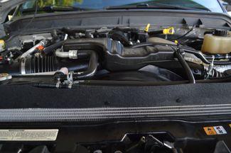 2014 Ford Super Duty F-250 Pickup XLT Walker, Louisiana 15