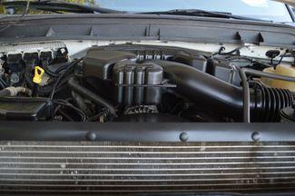2014 Ford Super Duty F-250 Pickup XL Walker, Louisiana 19