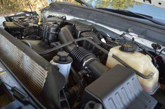 2014 Ford Super Duty F-250 Pickup XL Walker, Louisiana 20