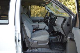 2014 Ford Super Duty F-250 Pickup XL Walker, Louisiana 14