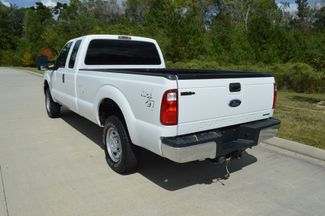 2014 Ford Super Duty F-250 Pickup XL Walker, Louisiana 3