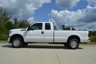 2014 Ford Super Duty F-250 Pickup XL Walker, Louisiana 2