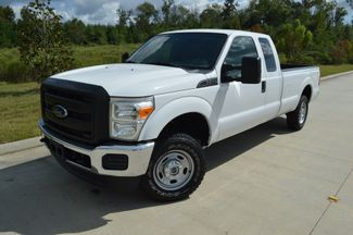2014 Ford Super Duty F-250 Pickup XL Walker, Louisiana 1