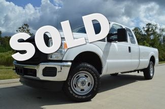 2014 Ford Super Duty F-250 Pickup XL Walker, Louisiana