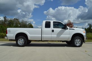 2014 Ford Super Duty F-250 Pickup XL Walker, Louisiana 6