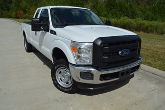 2014 Ford Super Duty F-250 Pickup XL Walker, Louisiana 5