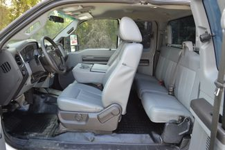 2014 Ford Super Duty F-250 Pickup XL Walker, Louisiana 10