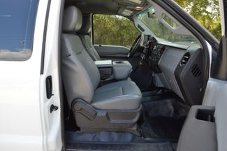 2014 Ford Super Duty F-250 Pickup XL Walker, Louisiana 13