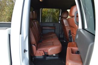 2014 Ford Super Duty F-250 Pickup King Ranch Walker, Louisiana 14
