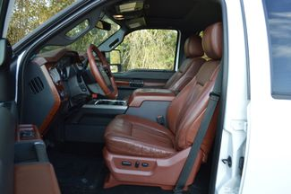 2014 Ford Super Duty F-250 Pickup King Ranch Walker, Louisiana 9