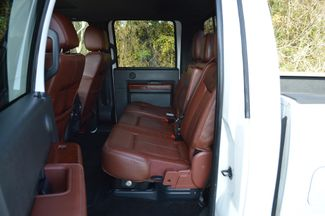 2014 Ford Super Duty F-250 Pickup King Ranch Walker, Louisiana 10