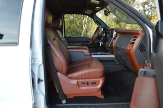 2014 Ford Super Duty F-250 Pickup King Ranch Walker, Louisiana 15