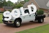 2014 Ford Super Duty F-350 DRW Chassis Cab XL Marion, Arkansas