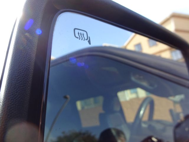2014 Ford Super Duty F-350 DRW Pickup Lariat Corpus Christi, Texas 16