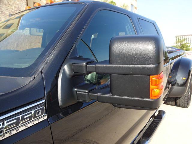 2014 Ford Super Duty F-350 DRW Pickup Lariat Corpus Christi, Texas 14