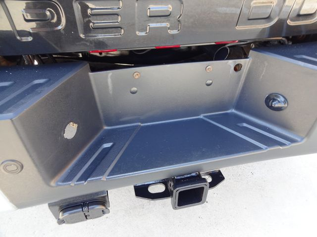 2014 Ford Super Duty F-350 DRW Pickup Lariat Corpus Christi, Texas 8