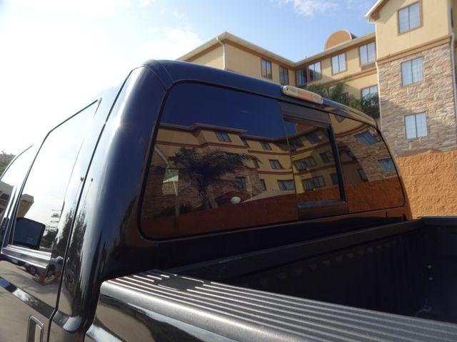 2014 Ford Super Duty F-350 DRW Pickup Lariat Corpus Christi, Texas 9