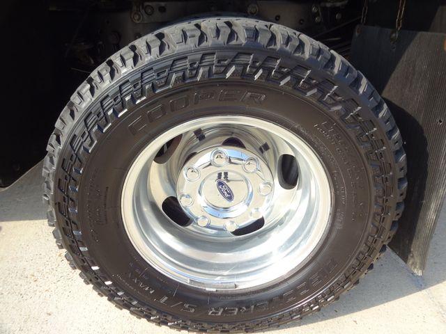2014 Ford Super Duty F-350 DRW Pickup Lariat Corpus Christi, Texas 17