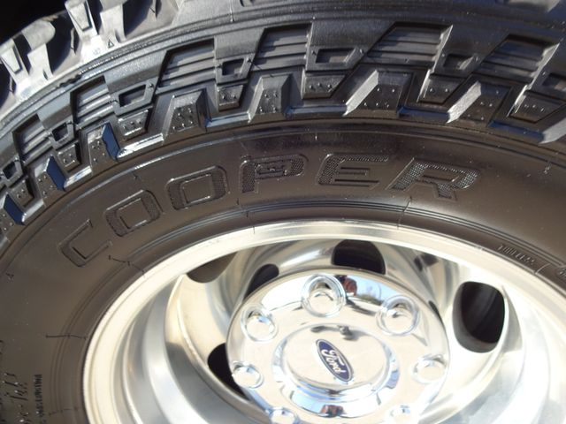 2014 Ford Super Duty F-350 DRW Pickup Lariat Corpus Christi, Texas 18