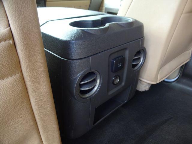 2014 Ford Super Duty F-350 DRW Pickup Lariat Corpus Christi, Texas 27