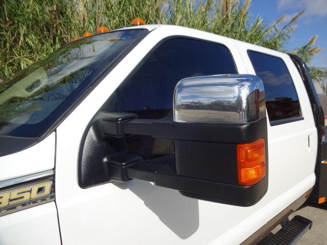 2014 Ford Super Duty F-350 DRW Pickup Lariat Corpus Christi, Texas 10