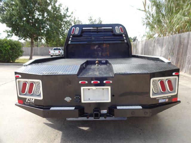 2014 Ford Super Duty F-350 DRW Pickup Lariat Corpus Christi, Texas 6
