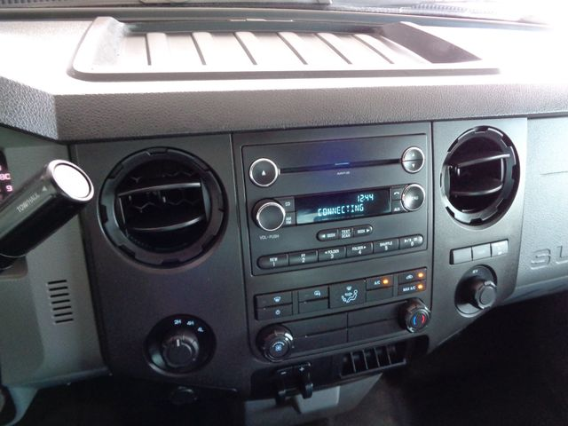 2014 Ford Super Duty F-350 DRW Pickup XL Corpus Christi, Texas 34