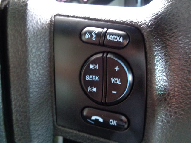 2014 Ford Super Duty F-350 DRW Pickup XL Corpus Christi, Texas 41