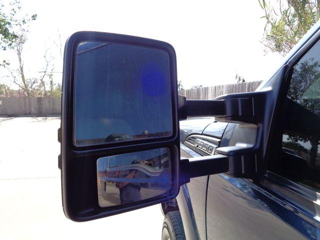 2014 Ford Super Duty F-350 DRW Pickup XL Corpus Christi, Texas 13