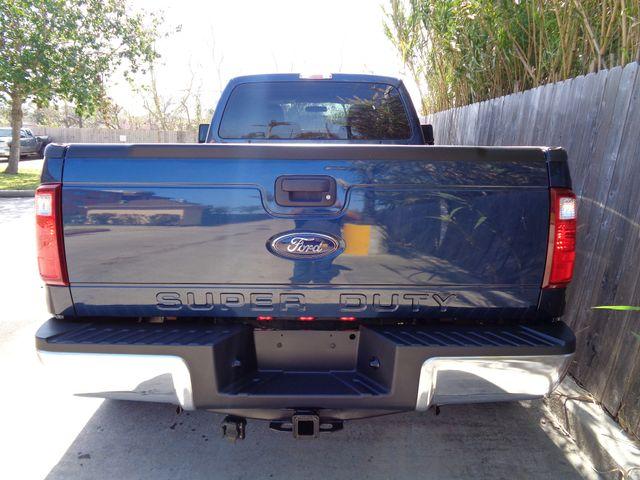 2014 Ford Super Duty F-350 DRW Pickup XL Corpus Christi, Texas 7