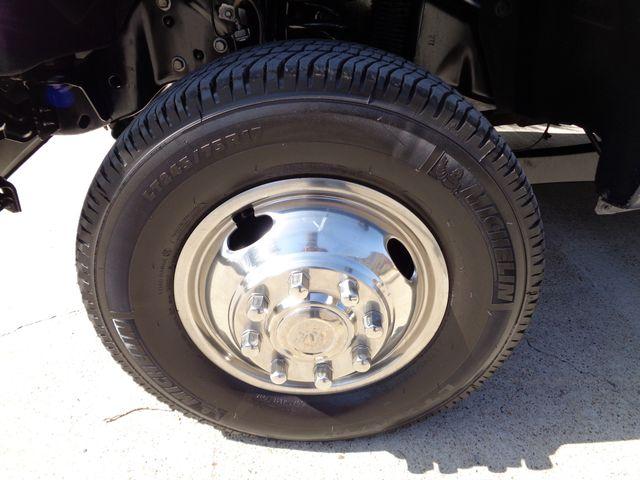 2014 Ford Super Duty F-350 DRW Pickup XL Corpus Christi, Texas 17