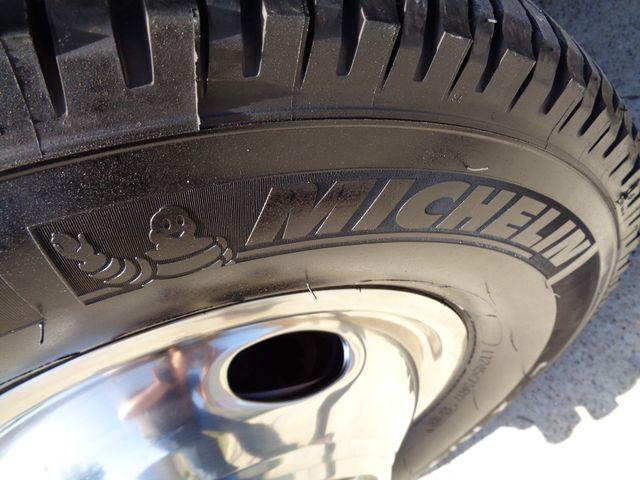 2014 Ford Super Duty F-350 DRW Pickup XL Corpus Christi, Texas 18