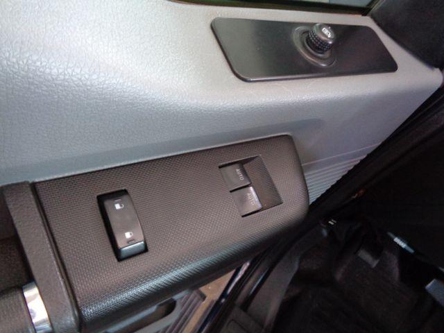2014 Ford Super Duty F-350 DRW Pickup XL Corpus Christi, Texas 26