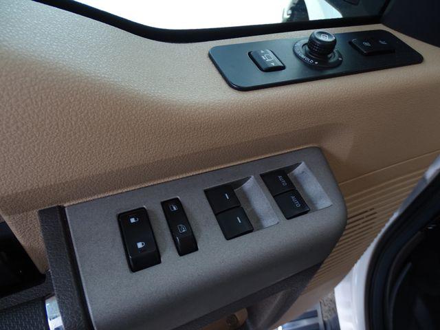 2014 Ford Super Duty F-350 DRW Pickup Lariat Corpus Christi, Texas 24