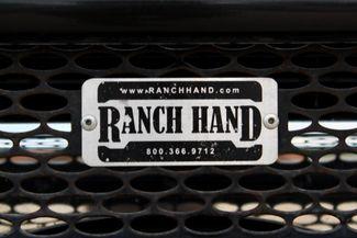 2014 Ford Super Duty F-350 SRW Lariat 4X4 FX4 6.7L Powerstroke Diesel Auto LOADED Sealy, Texas 14