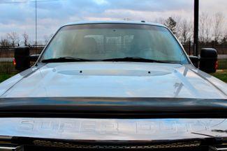 2014 Ford Super Duty F-350 SRW Lariat 4X4 FX4 6.7L Powerstroke Diesel Auto LOADED Sealy, Texas 15