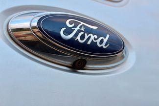2014 Ford Super Duty F-350 SRW Lariat 4X4 FX4 6.7L Powerstroke Diesel Auto LOADED Sealy, Texas 19