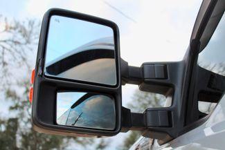 2014 Ford Super Duty F-350 SRW Lariat 4X4 FX4 6.7L Powerstroke Diesel Auto LOADED Sealy, Texas 20